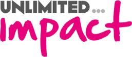 Unlimited logo.jpg