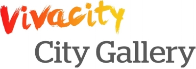 Many thanks to the vivacity arts team for their support