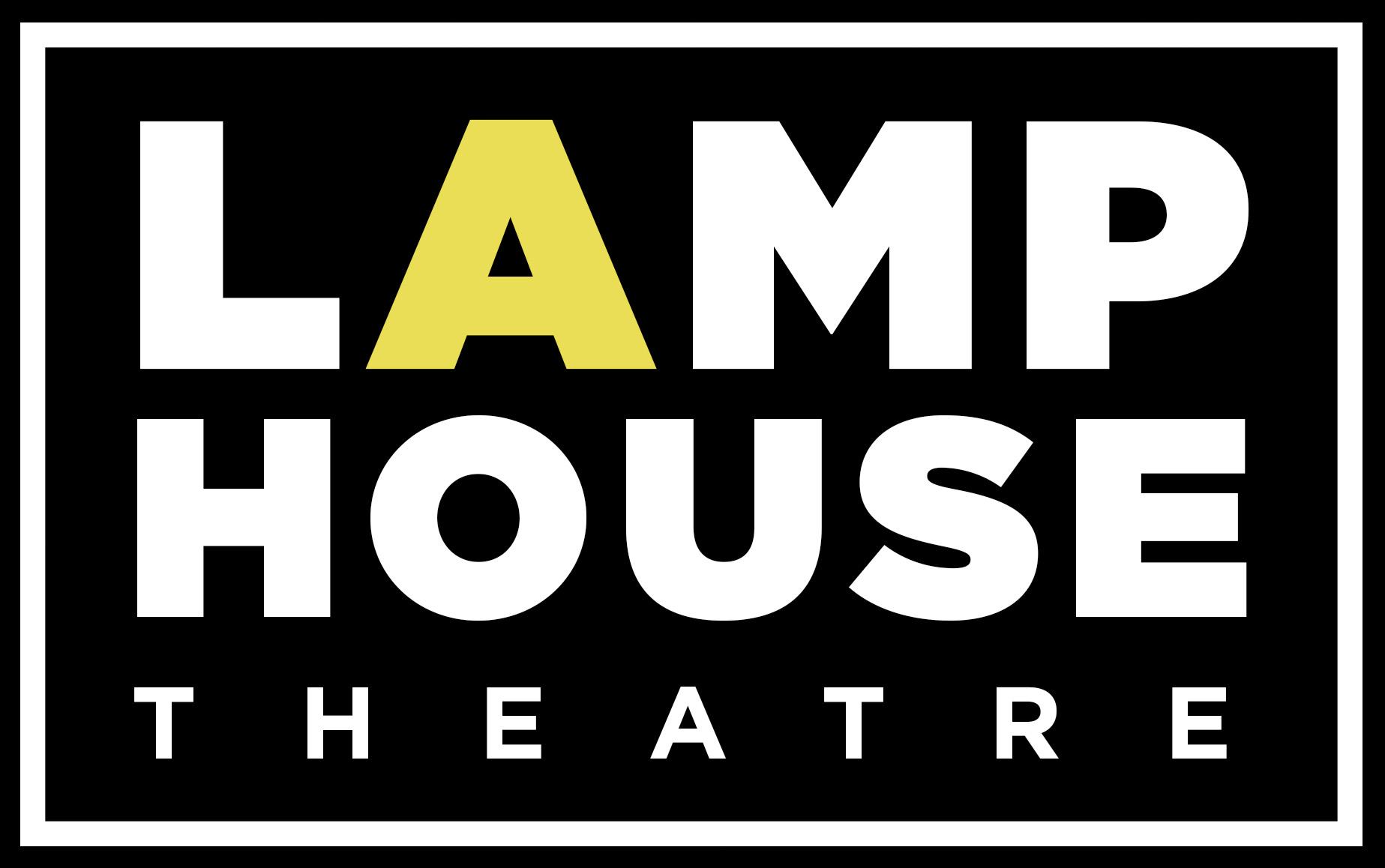 Lamphouse Theatre Logo_WHITE_Hi-res.jpg