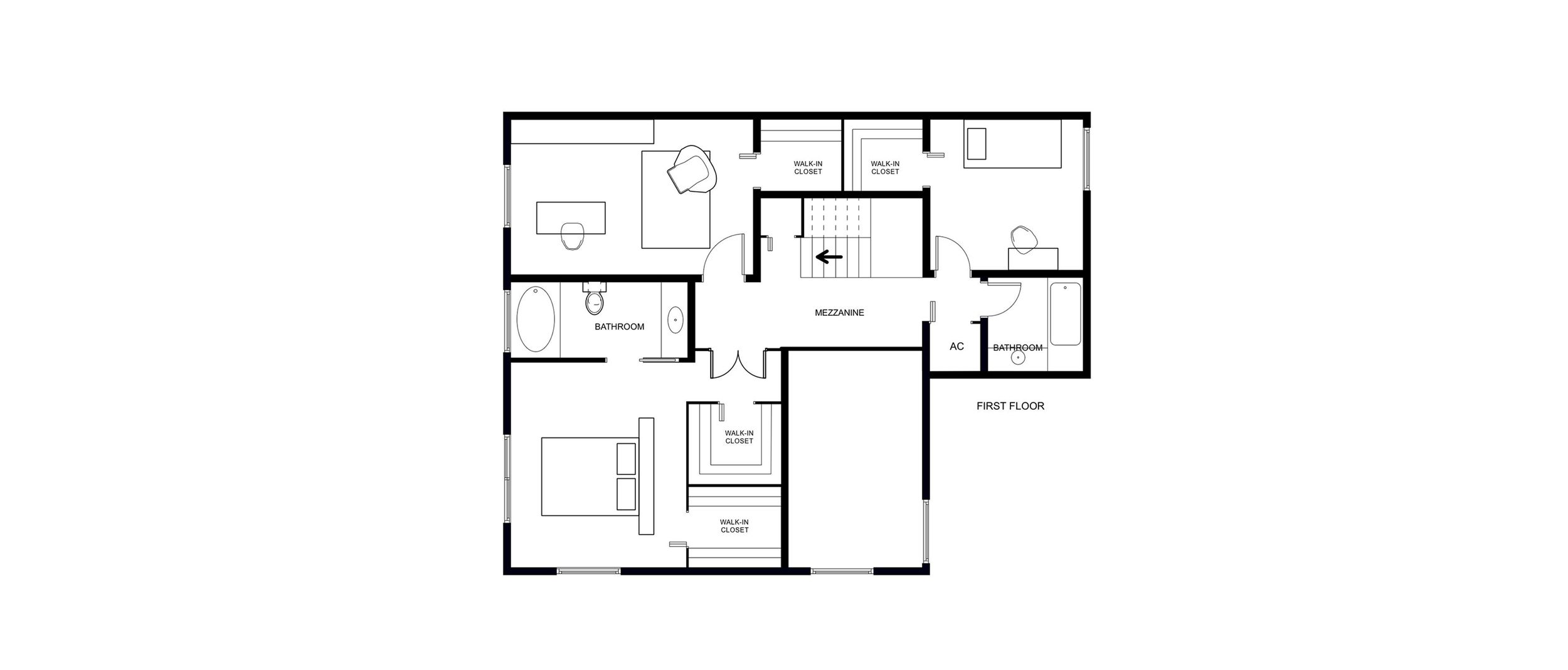 MiamiProject-SecondFloor-After-3000x1500.jpg