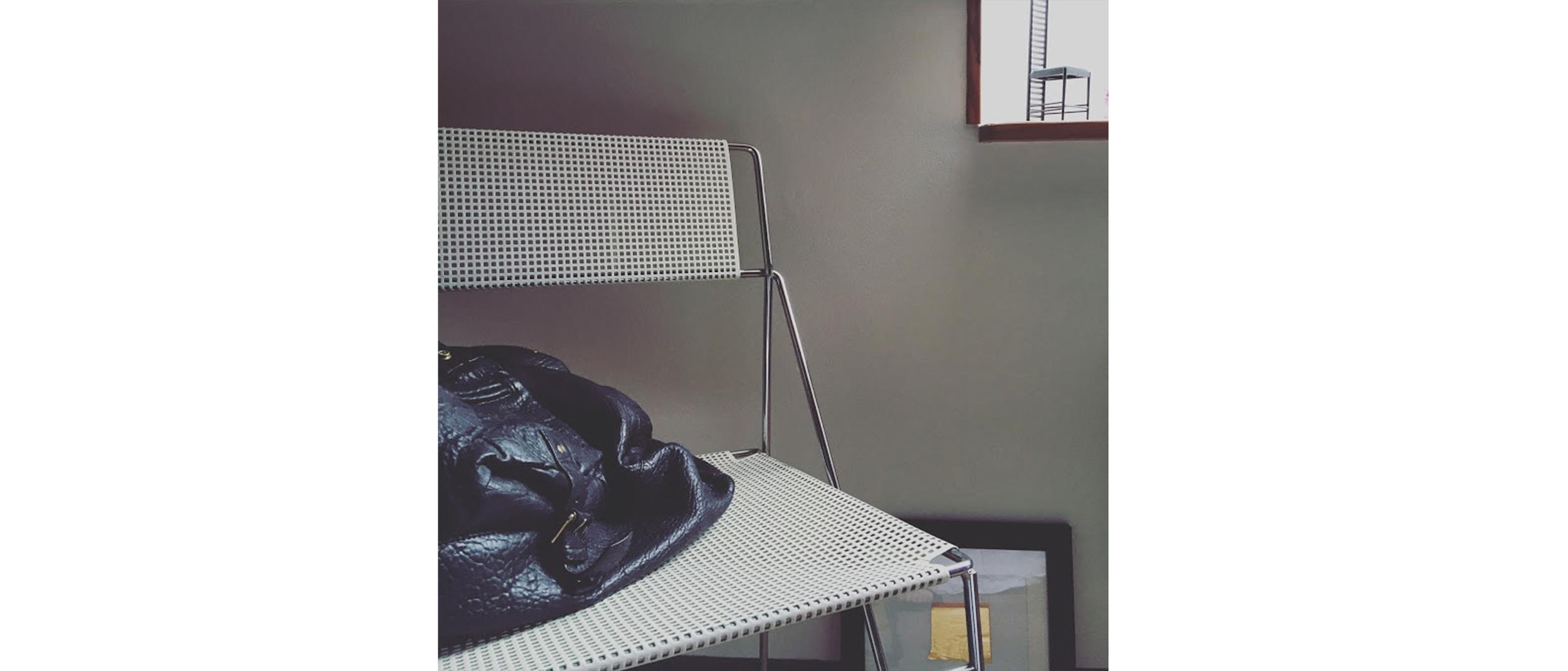 ClarisseDubus-Bedroom2-3000x1500.jpg