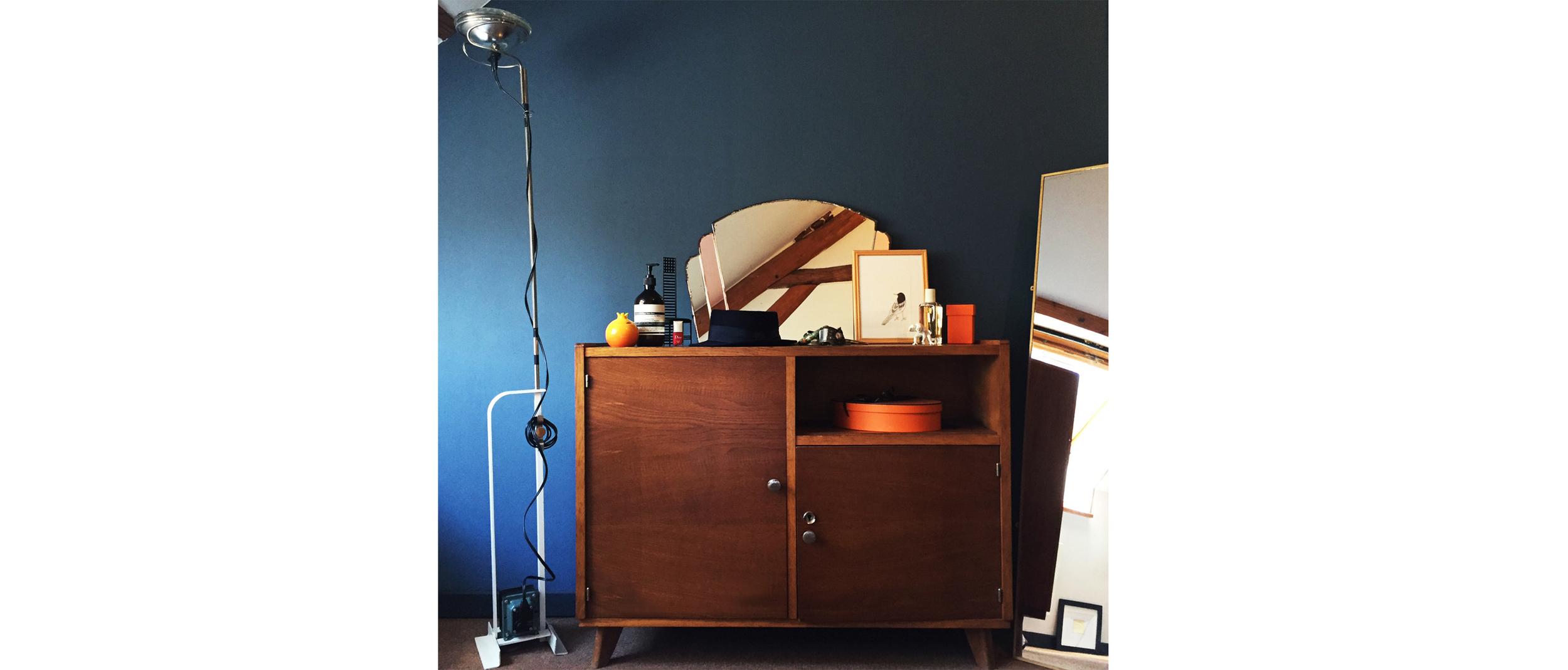 ClarisseDubus-Bedroom-3000x1500.jpg