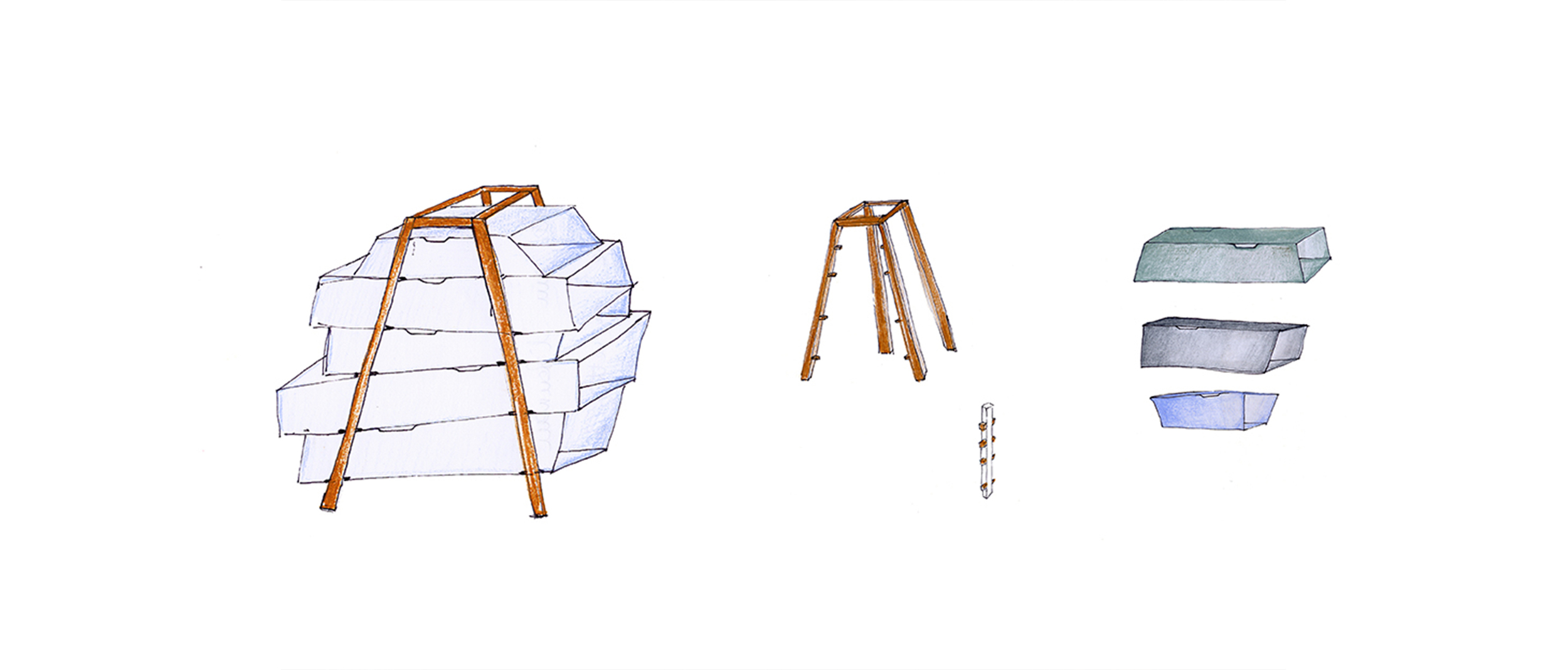 ClarisseDubus-WoodStock-Drawing-1-3000x1500.jpg