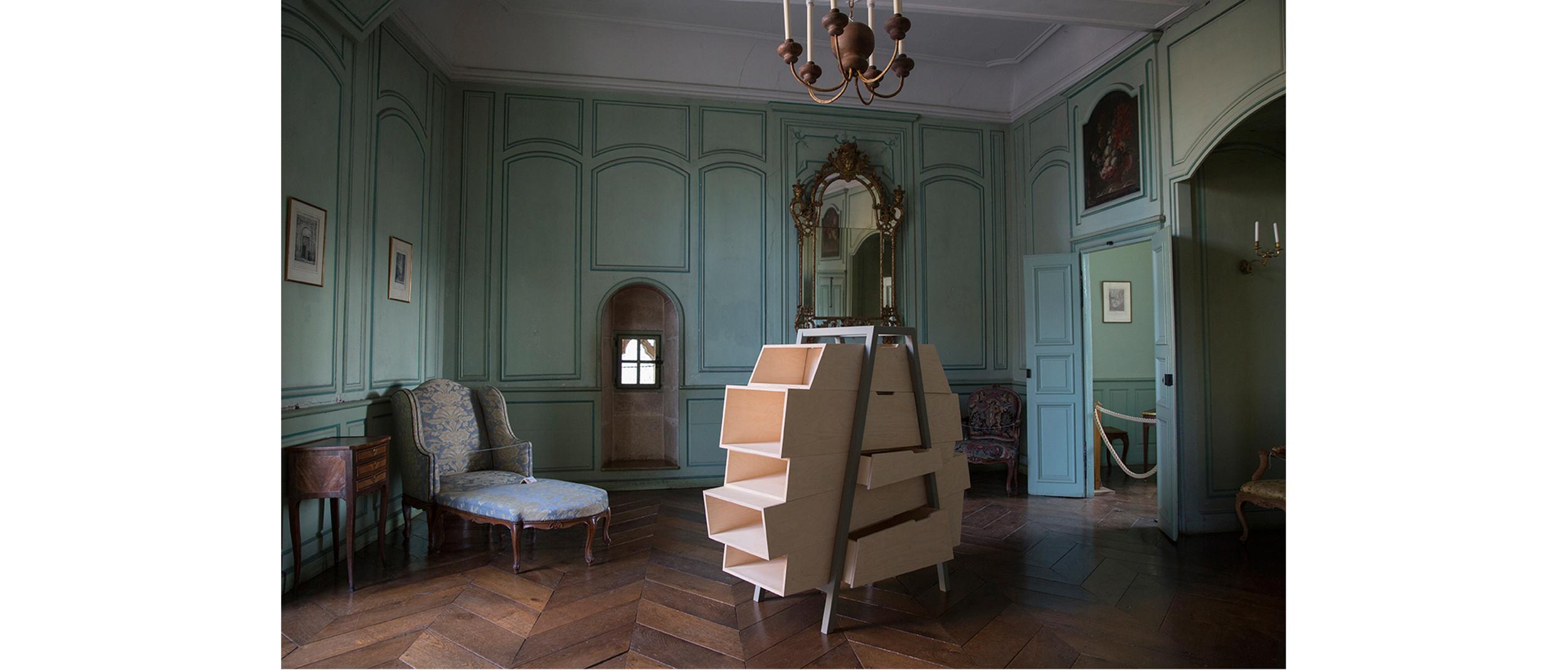 ClarisseDubus-WoodStock-Chateauneuf-1-3000x1500.jpg