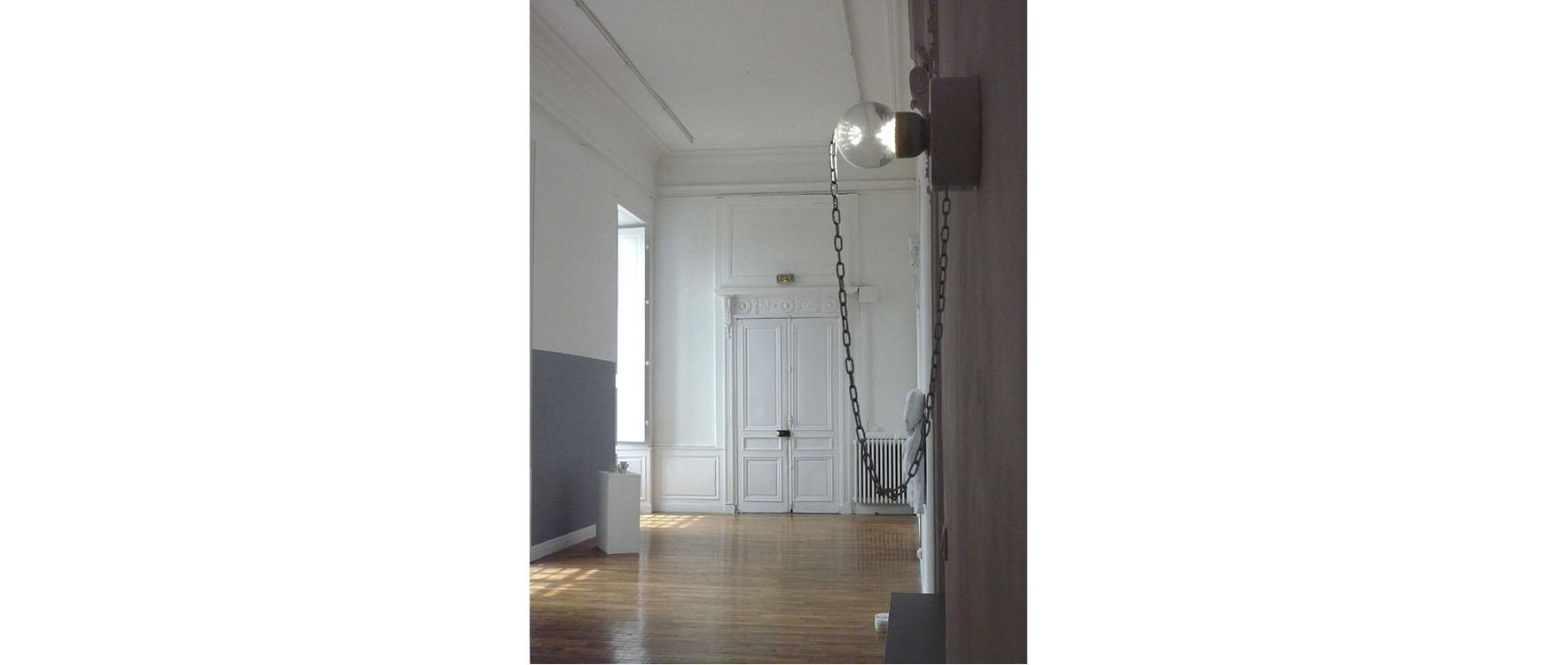 ClarisseDubus-Light2-2-3000x1500.jpg