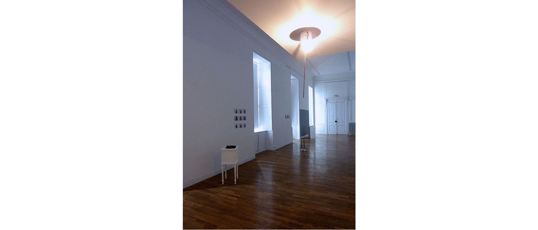 ClarisseDubus-Light1+2-1-3000x1500.jpg