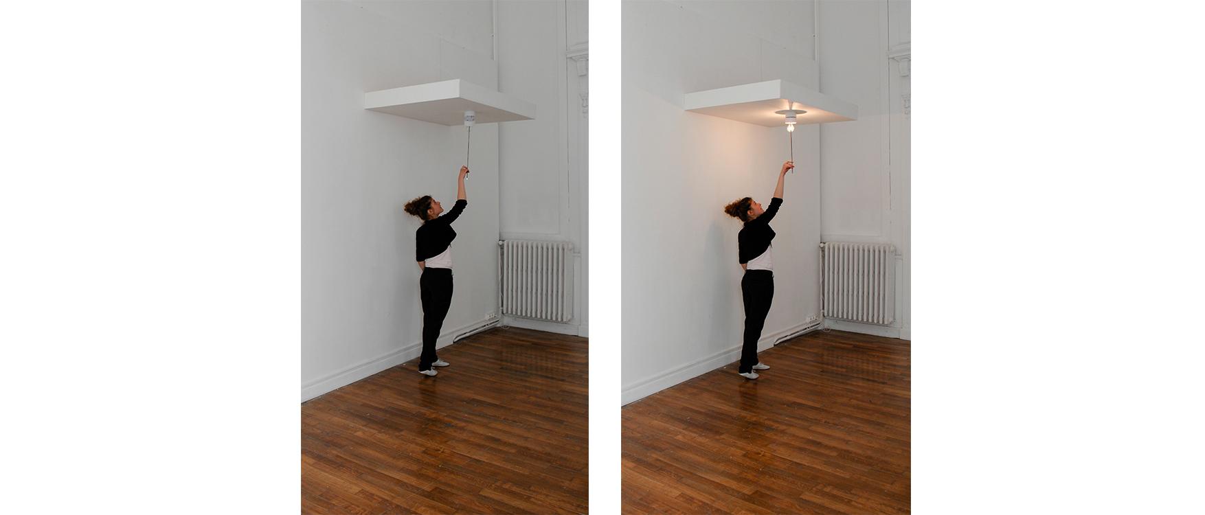 ClarisseDubus-Light1-3000x1500.jpg