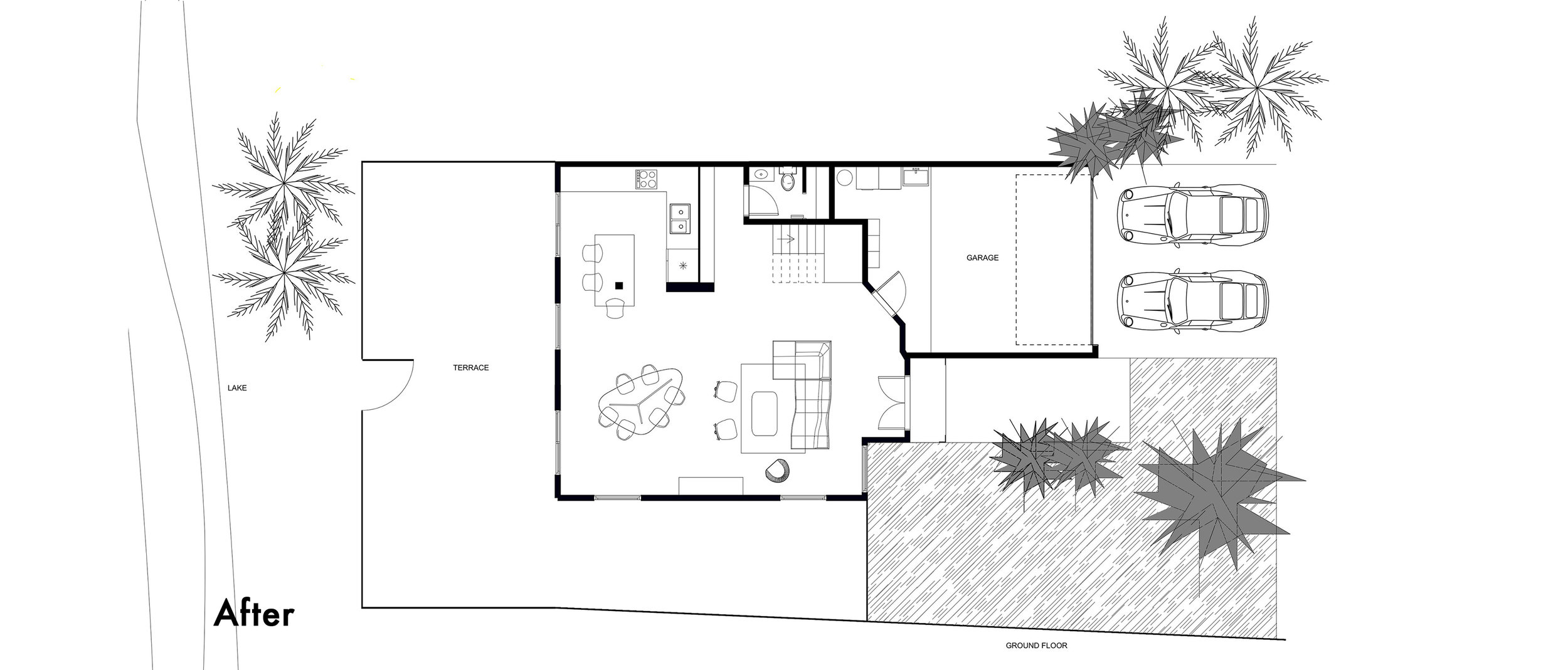 MiamiProject-FirstFloor-After-3000x1500.jpg