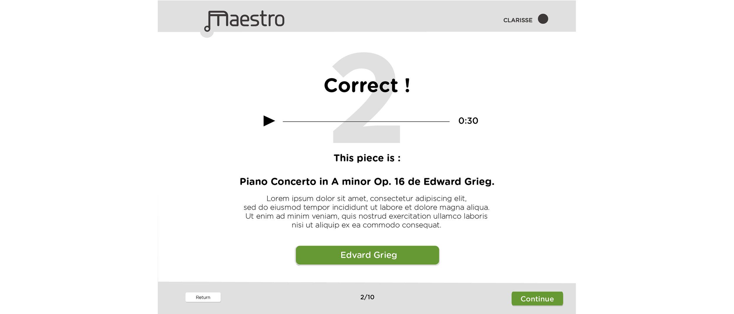 ClarisseDubus-Maestro-5.jpg