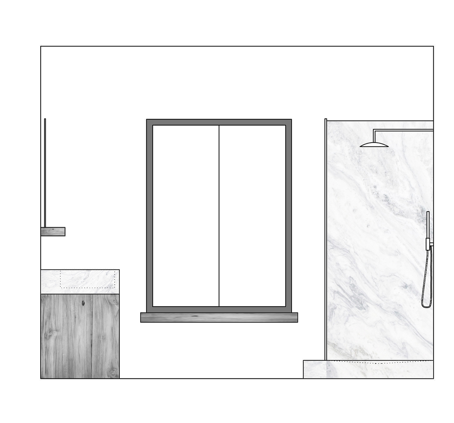Bathroom-ClarisseDubus-ElevationB-IMG.jpg