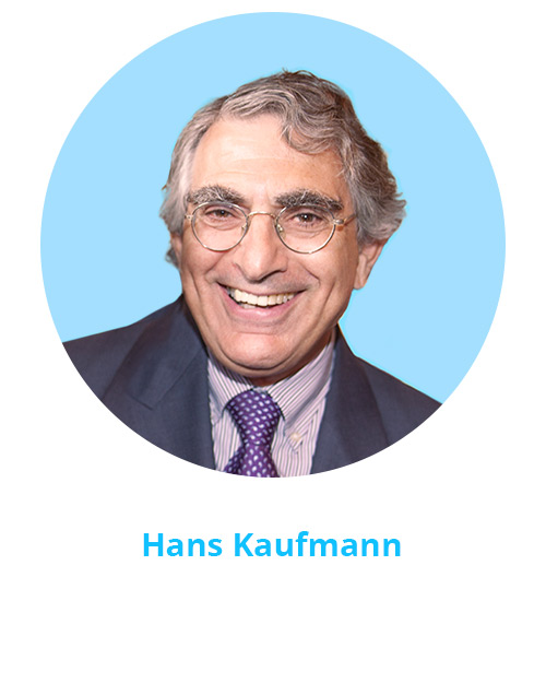 Hans held financial management positions at Pakhoed (Royal Vopak), Holec and Verenigde Bedrijven Bredero and general management positions at Norit and Nyloplast (Hydratic Industries). He served as an interim manager for Van Berkel Patent and AVR (Van Gansewinkel). He is a certified coach. His specific skills are in the field of company development, restructuring and the coaching of management teams.  Hans is also a member of the Supervisory Board of Emotional Brain, a pharmaceutical company.