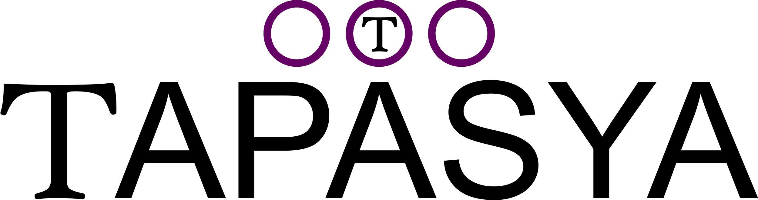 Tapasya (Large).jpg