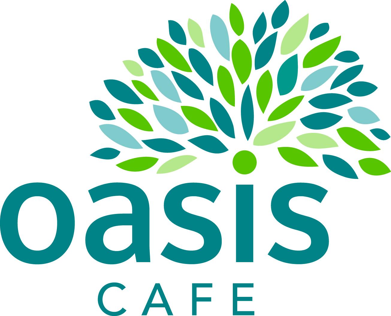 Oasis cafe logo.jpg