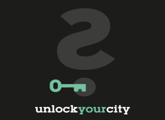 Unlock your city gothenburg logo.png
