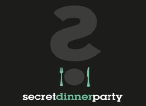 Secret+Dinner+Party+Gothenburg+logo.png