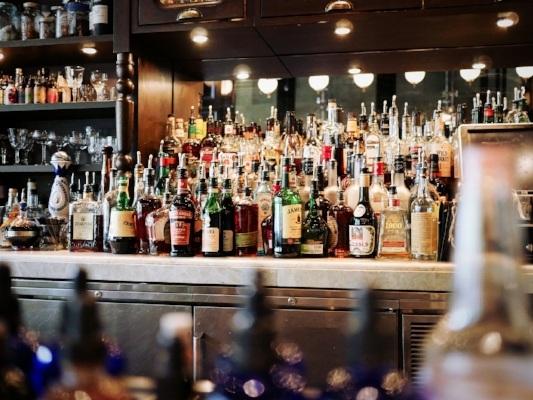 cheap+drinks+in+gothenburg.jpg