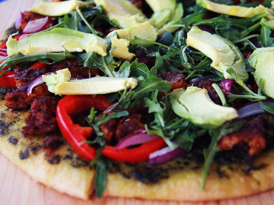 vegan+flatbread.jpg