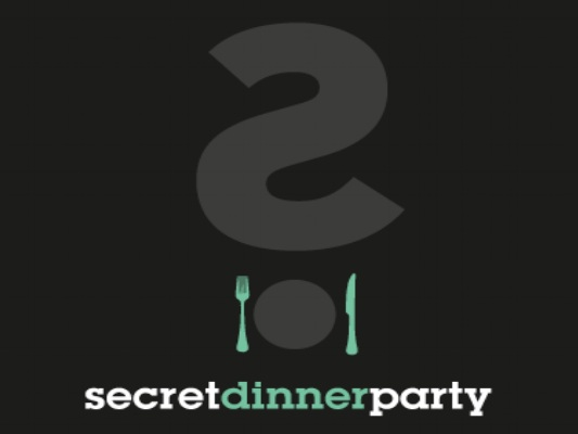 Secret+Dinner+Party+Gothenburg+logo.jpg