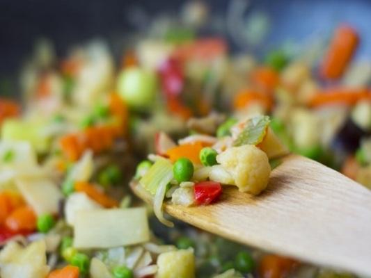 fryingpan-dinner-food-vegetables-76571.jpg