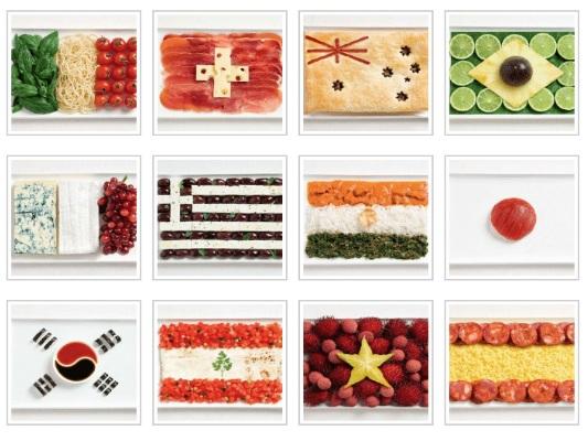 international-food.jpg
