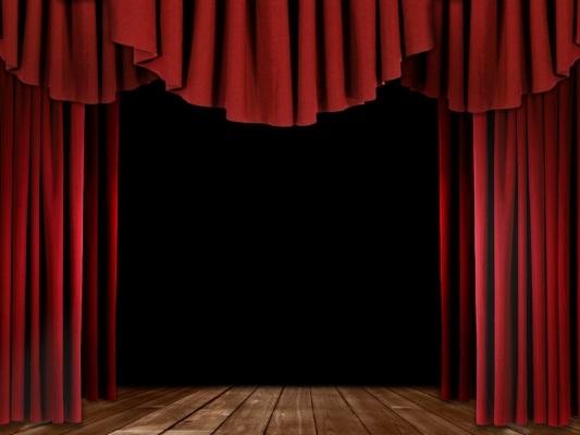 theatre+curtains.jpg