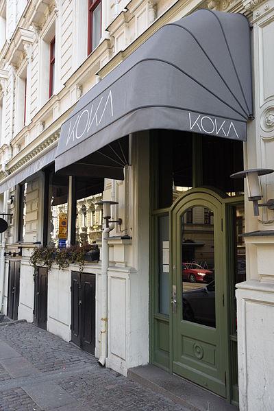 Restaurang_Koka_i_Göteborg.jpg