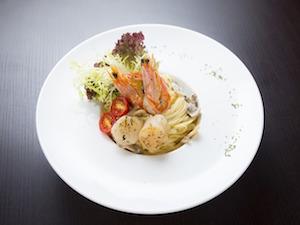 food-3669932_640.jpg