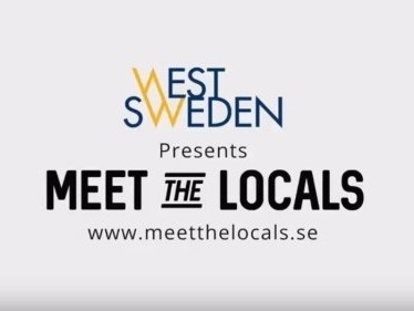 Meet+The+Locals.jpg