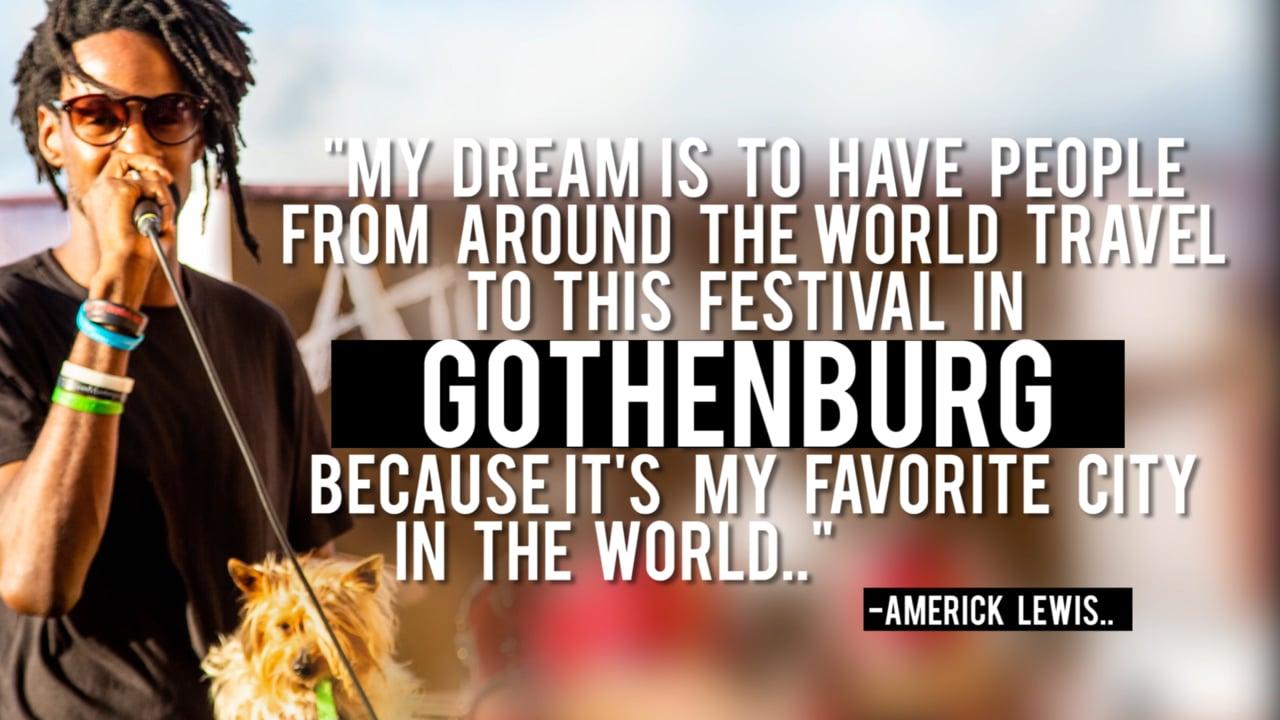 Americk quote.jpg