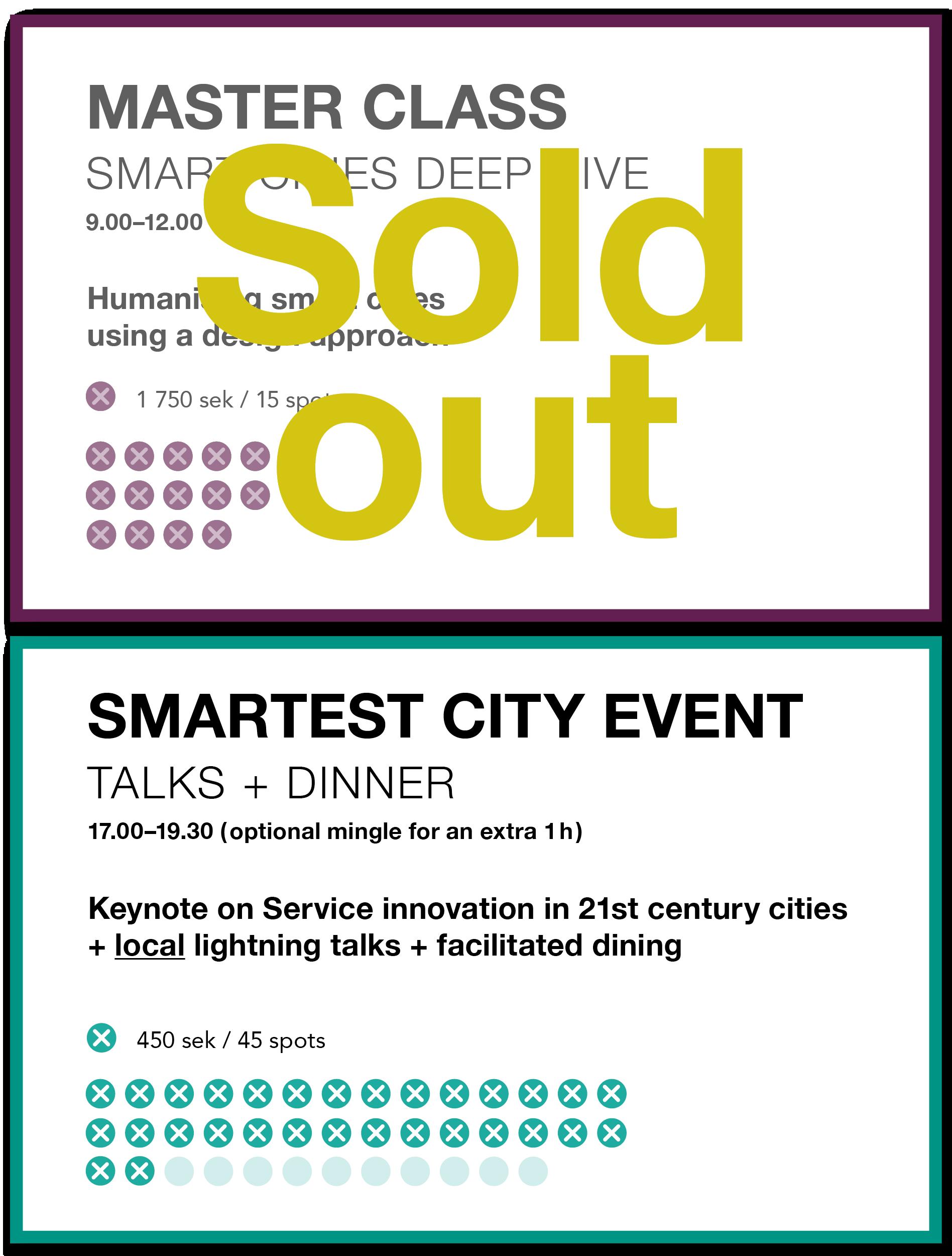 smartest city program_web.png