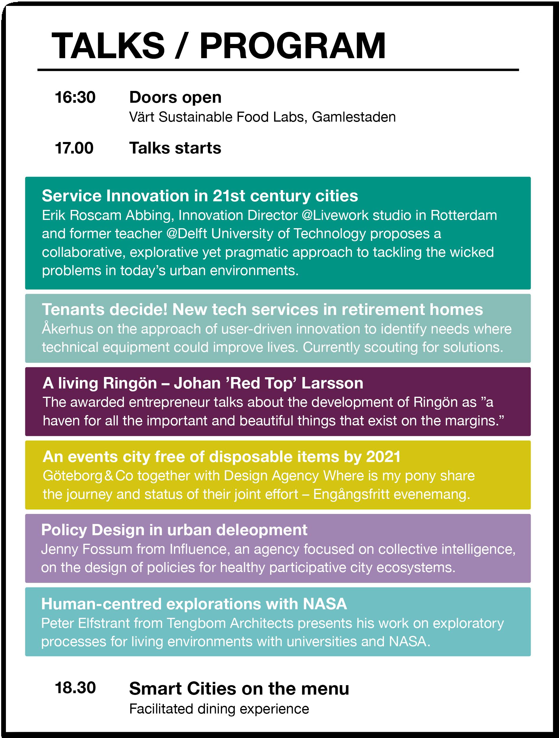 smartest city program_web (1).png