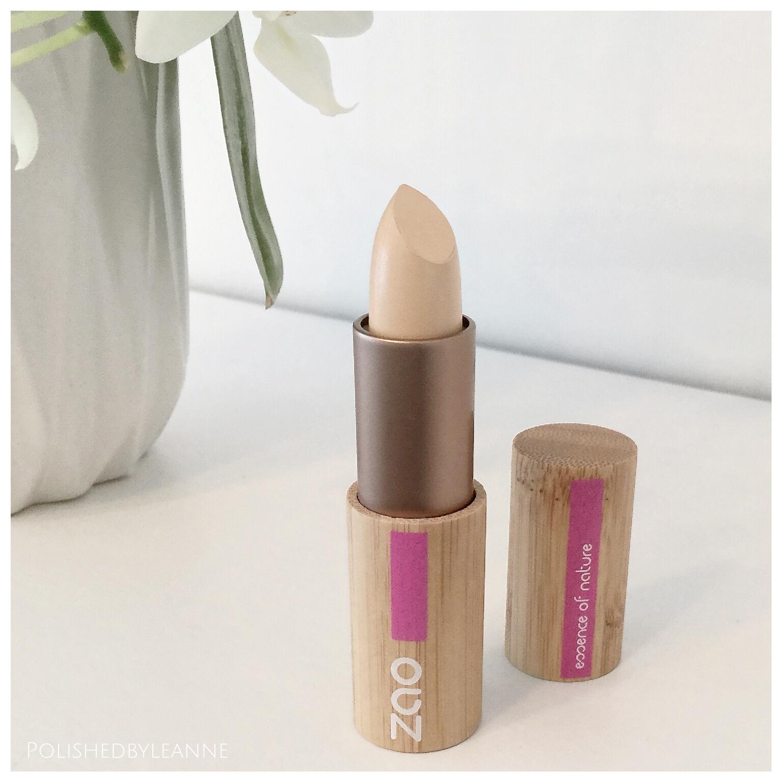 Zao Make Up Concealer