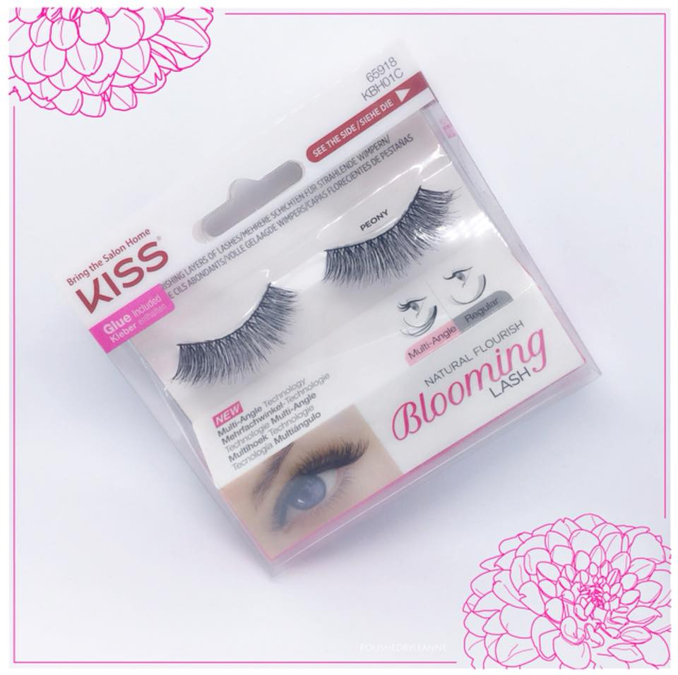 KISS products