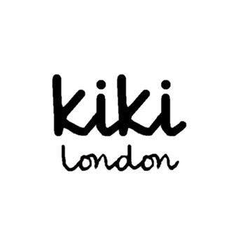 Kiki London