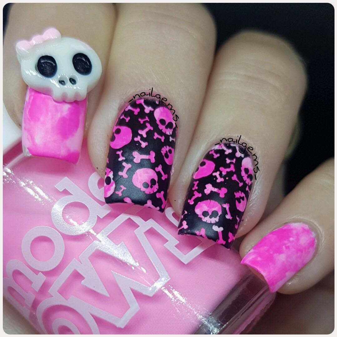 NailGems Guest Post