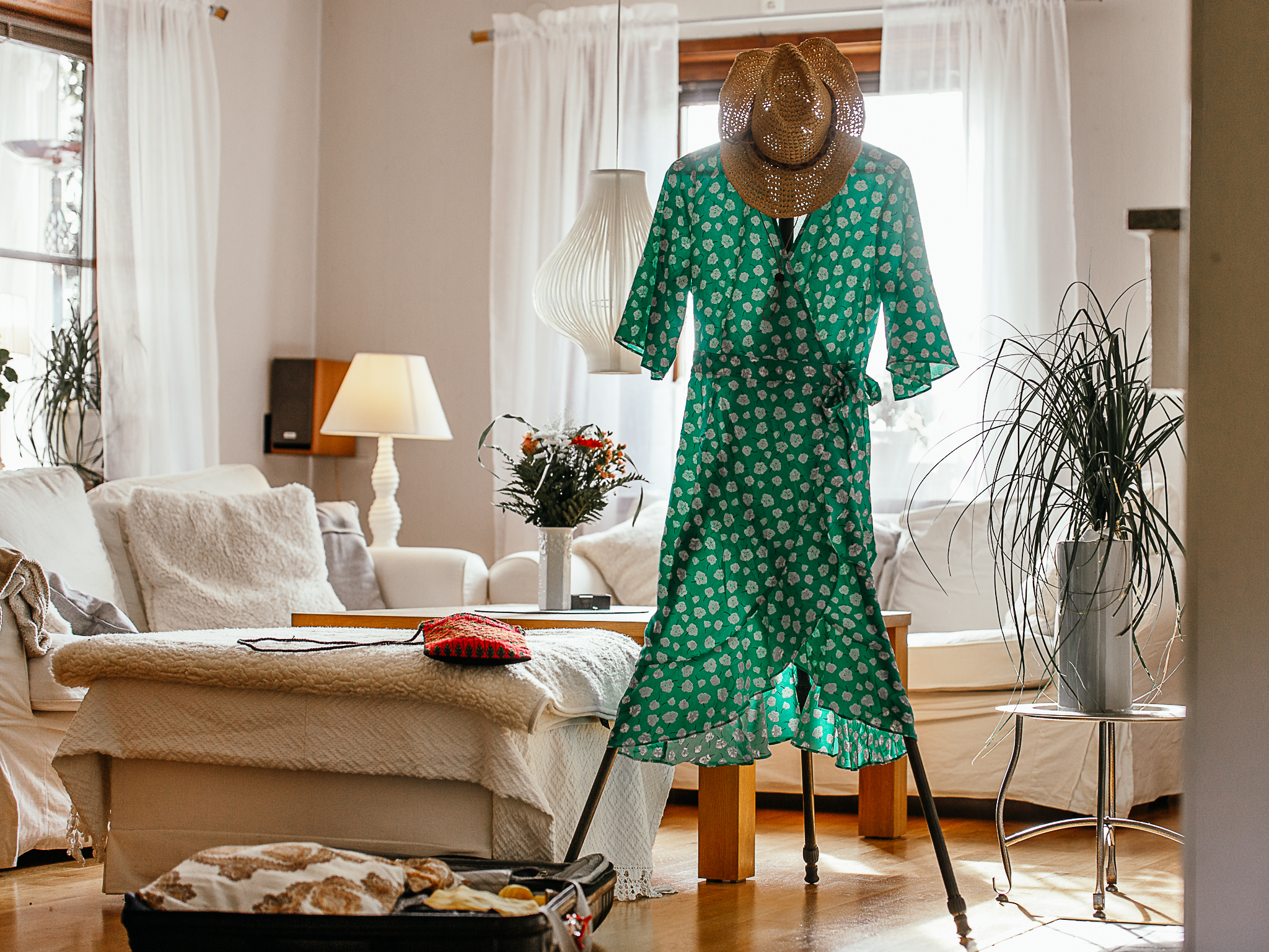 Klänning (1 av 1).jpg