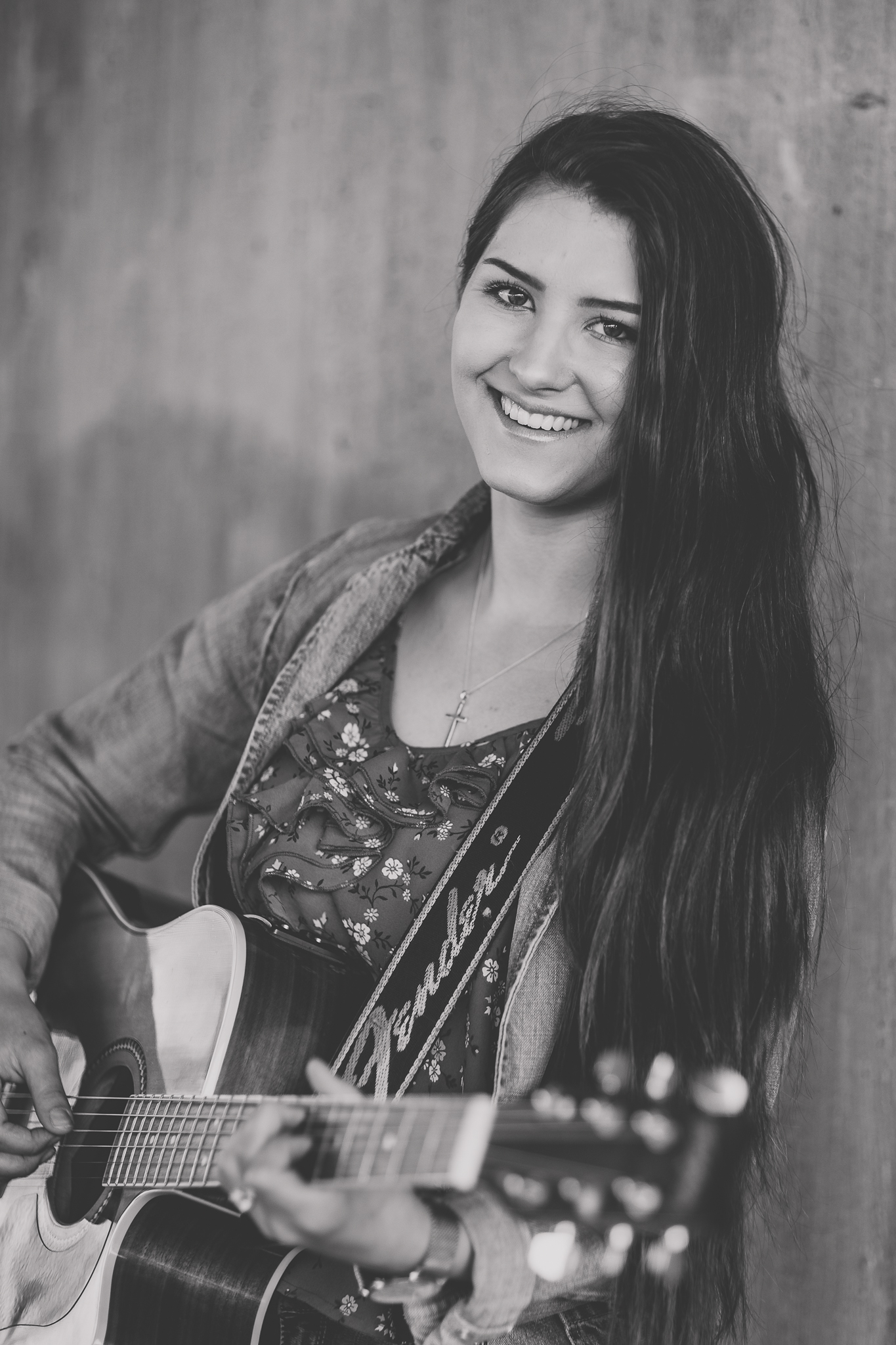 Lydia (6 av 14).jpg