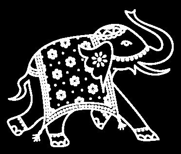 Elephant white LR.png
