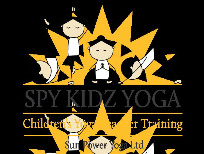 SPY Kidz TT logo.png