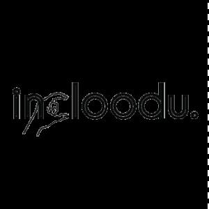 incloodu.png