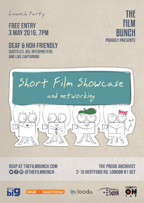 Event Flyer (web).png