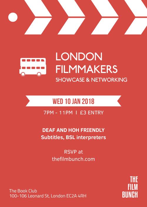 Event-Flyer-Jan-web.png