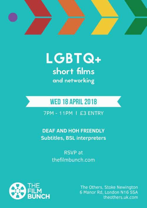 Event-Flyer-April-web.png