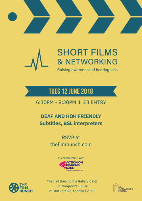 Event-Flyer-June-web.png