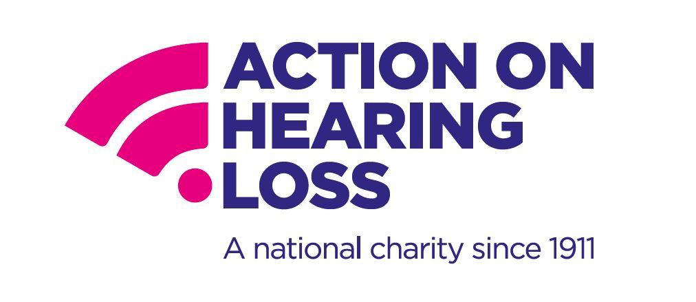 Action on Hearing Loss Logo.JPG