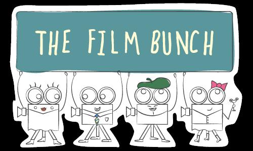 website-the-film-bunch-header.png