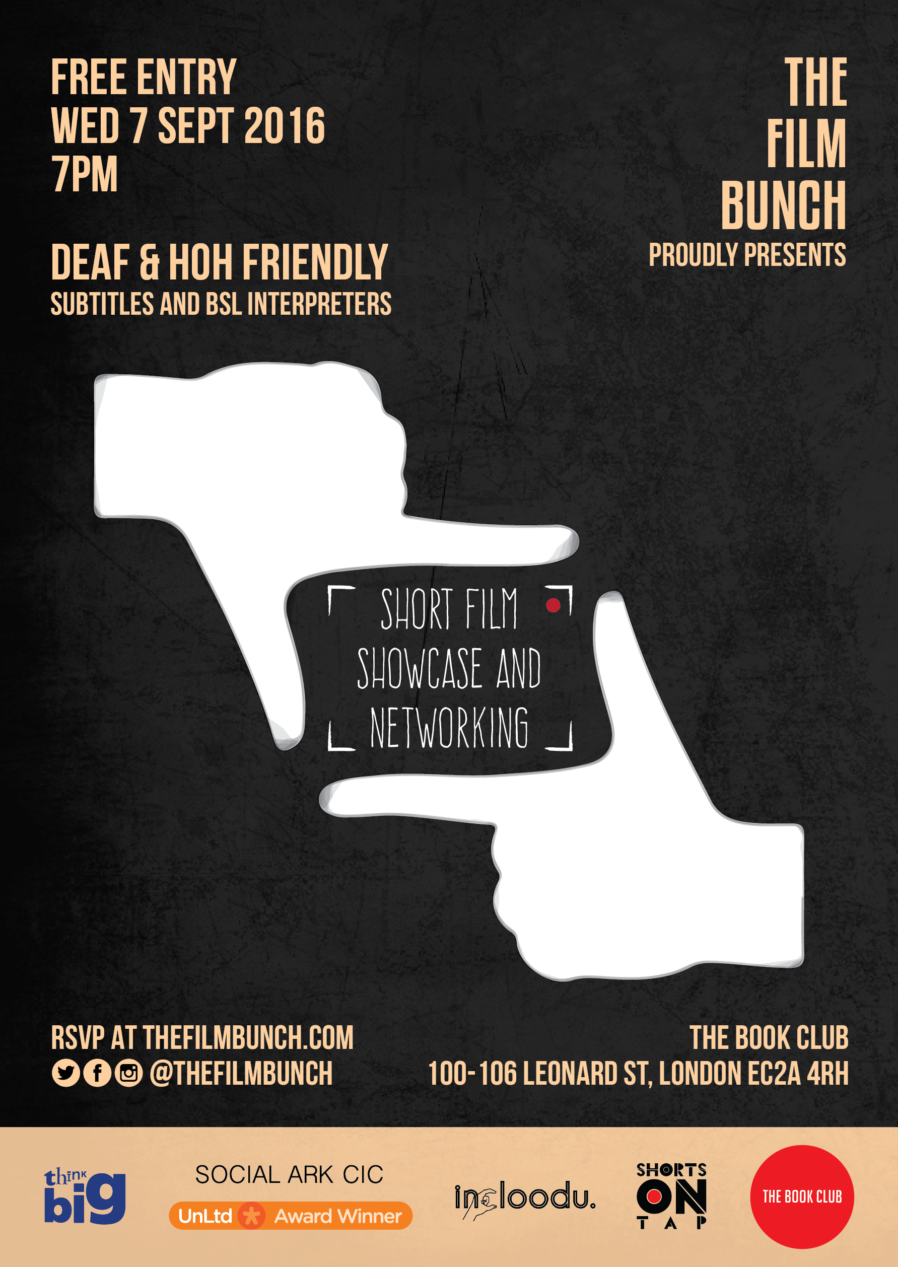 4 Event Flyer-web.png