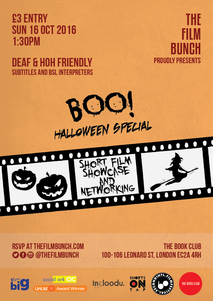 5 Event Flyer web.png