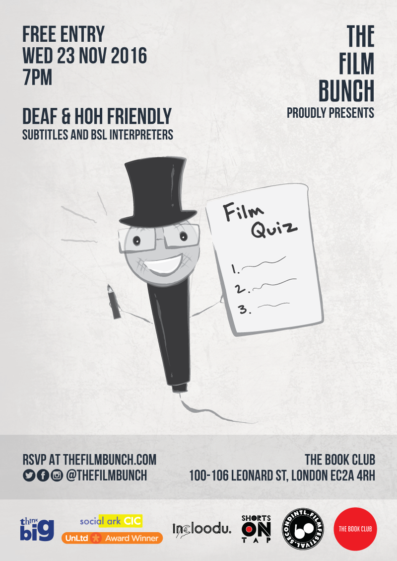 6 Event-Flyer-web.png