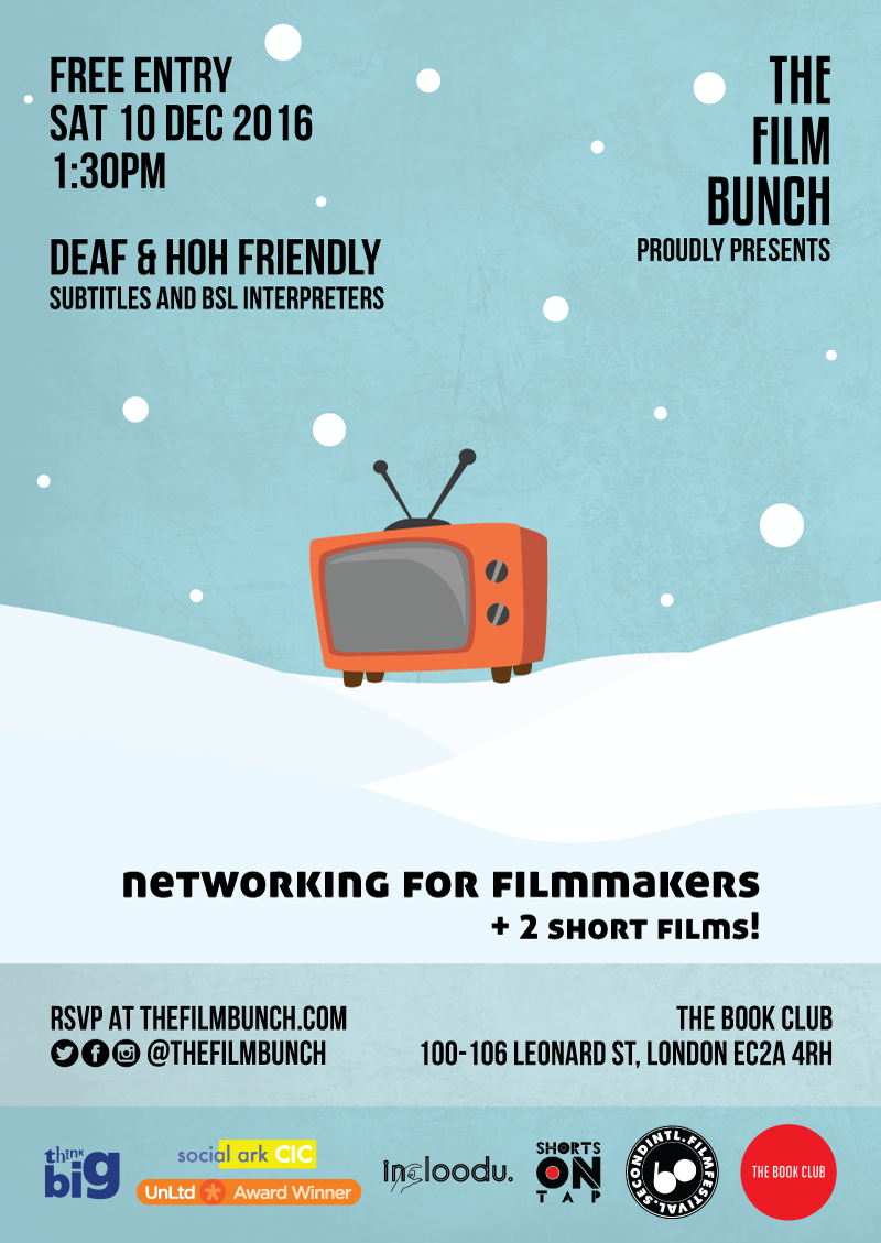 7 Event-Flyer-winter_web.png